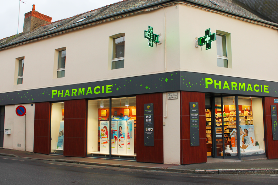 pharmacie_relooking_retier_apres