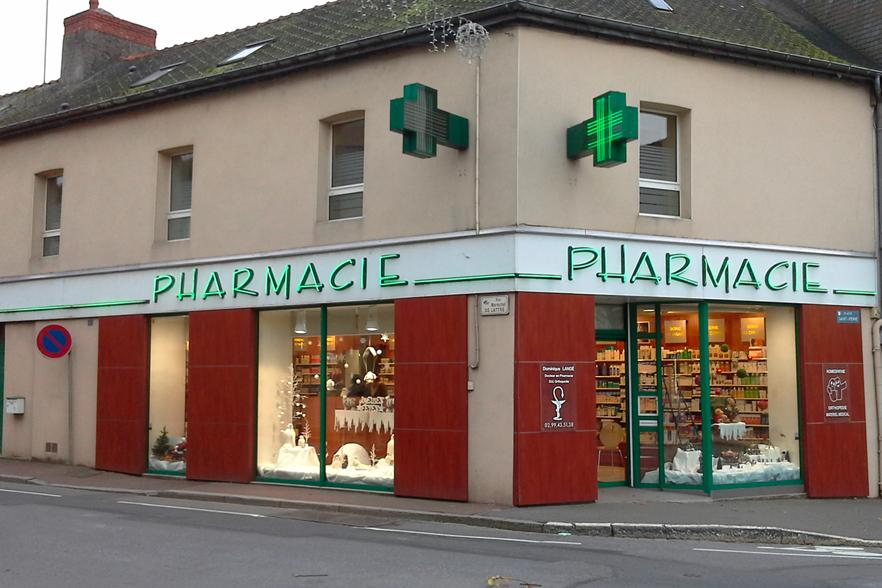 pharmacie_relooking_retier_avant